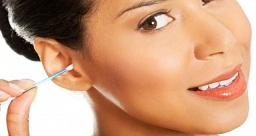 5 Awesome Tips to Remove Ear Wax