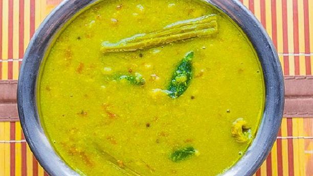 Baitha Varan