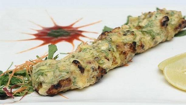 Banno Kabab