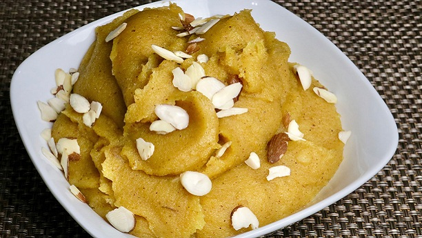 Halwa recipe pakistani halwa recipes and dishes in urdu most popular recipes forumfinder Image collections