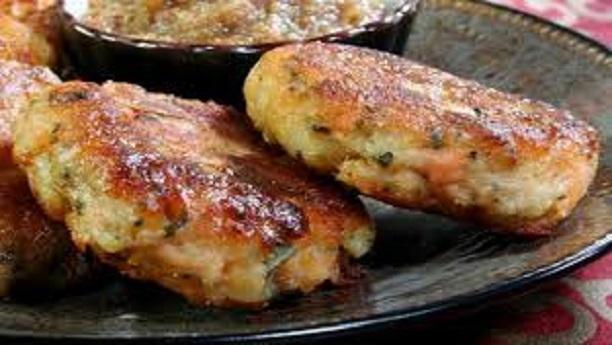 پنیری مچھلی