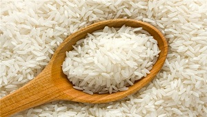 5 Interesting Rice Tricks (Other Uses of Rice)