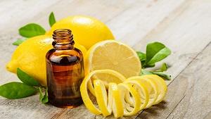 7 Amazing Benefits of Lemon Peel (Lemon Ke Chilke Ke Fayde)