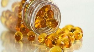 7 Incredible Benefits of Fish Oil - Machli Ke Tel Me Chupe Sehat Ke 7 Khazane