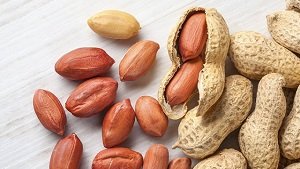 Amazing Health Benefits Of Peanuts