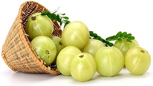 Amazing Beneftis of Amla (Gooseberry) for Health