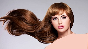 Top 10 Hairstyles for Girls & Women Eid 2019-20 - Balo Ke Hairstyle