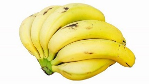 Banana Benefits in Urdu