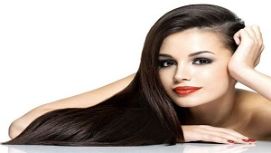 Fast Grow Long Hair Tips in Urdu