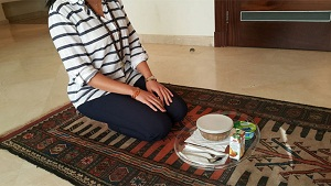 how to make nihari in urdu