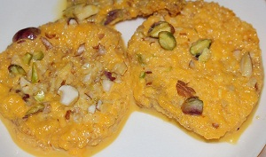 How to Make Double ka Meetha Recipe