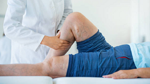 How to Relieve Leg Pain - 11 Useful Tips
