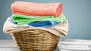 How to Wash Towels Properly? 12 Useful Tips