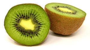 Kiwi Fruit Benefits for Diabetes