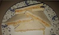 Chicken Sandwich Recipe Step by Step