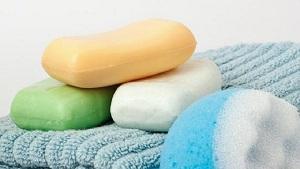 Other Uses Of Soap (Sabun)