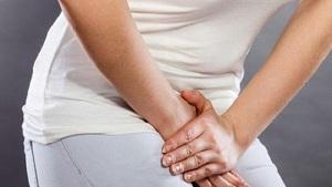 Peshab Ki Nali Ka Infection in Urdu - Symptoms of Urine Inflammation