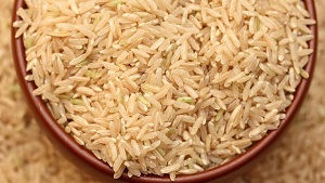 Top 10 Advantages of Brown Rice