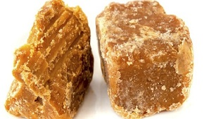 Top 11 Health Benefits Of Jaggery