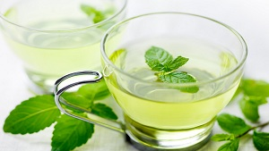 Top 5 Healthy Benefits of Peppermint Oil
