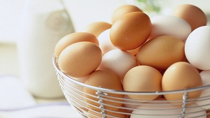 Uses of Eggs Other Than Cooking