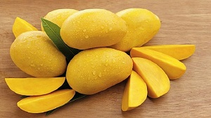 Wonders of Mango Peel - Do Not Throw It Away!