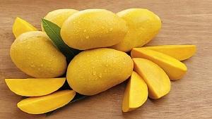 Wonders of Mango Peel - Do Not Throw It Away!
