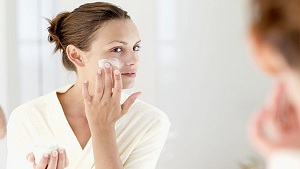 Acne And Pimples Remove Tips