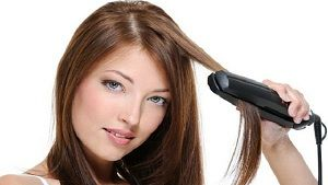 10 Biggest Hair Care Mistakes