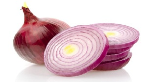 5 Beauty and Health Benefits of Onions