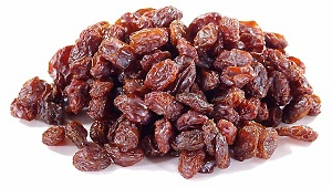 6 Health Benefits Of Munakka (Raisins)