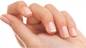 7 Nail Care Tips and Home Remedies