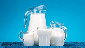 8 Household Uses for Milk Other Than Drinking