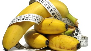 Banana Diet Plan for Weight Loss in Urdu
