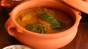 Benefits Of Clay Pot Cooking