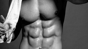Diet Plan for 6 Pack Abs