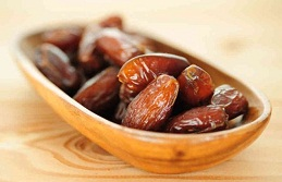 Eat Dates Everyday But Why? There are 5 Reasons