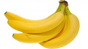 Effective Home Remedies with Bananas