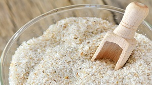 Health Benefits of Psyllium Husk - Ispaghol Ke Fayde