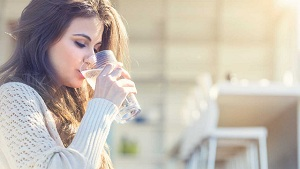 How Much Water to Drink Daily to Lose Weight?