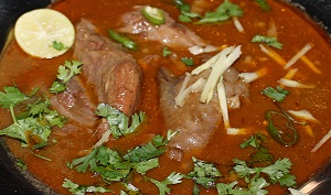 How to Make Nihari