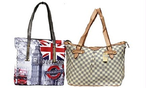 Ladies Handbags in Pakistan for Eid 2017