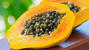 Papaya Seeds Benefits for Health