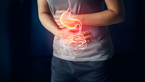 Signs and Symptoms of Stomach Cancer
