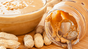 Surprising Uses For Peanut Butter
