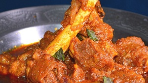 Top 10 Mutton Recipes for Eid ul Adha