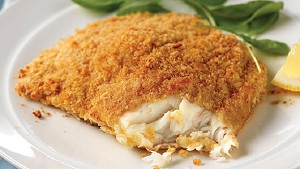Top 7 Tasty Fish Recipes