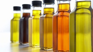 Types of Olive Oils and Best Oil for Cooking
