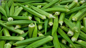Uncover 7 Hidden Okra Health Benefits