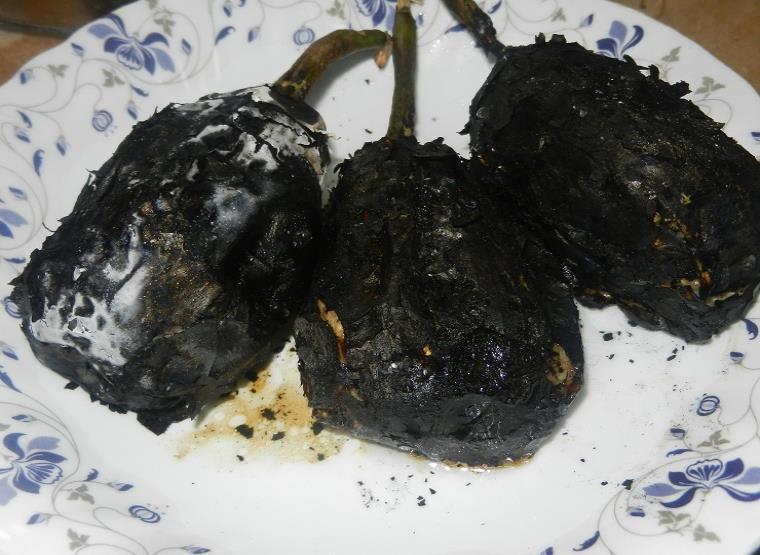 how to make baingan ka bharta